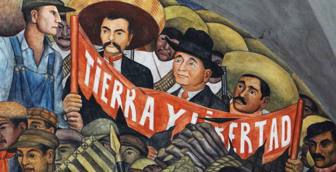 mompage_diego_rivera_mural.png