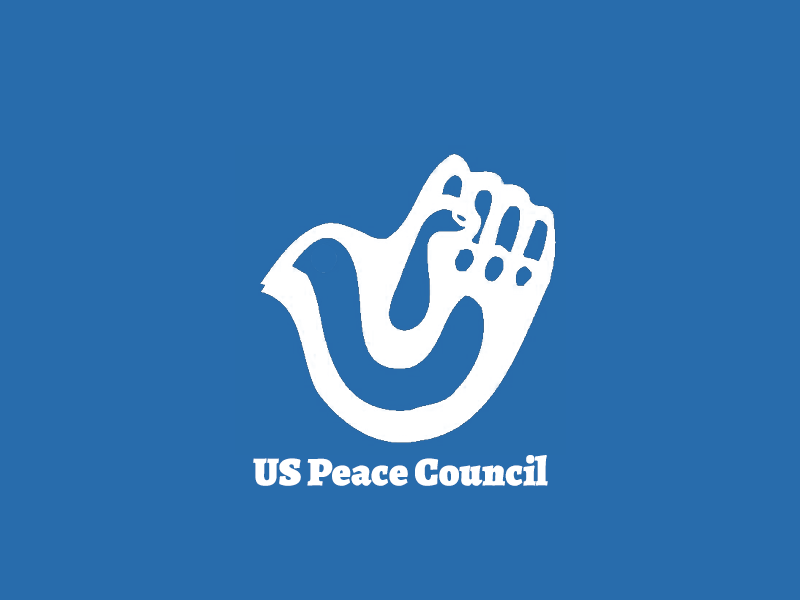 US Peace Council